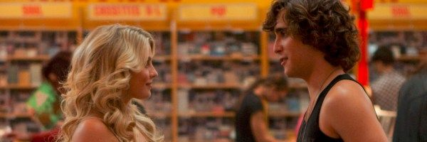 julianne hough diego boneta rock of ages