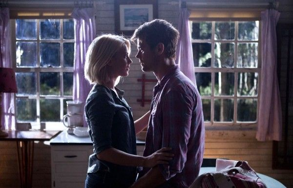 julianne hough josh duhamel-safe haven