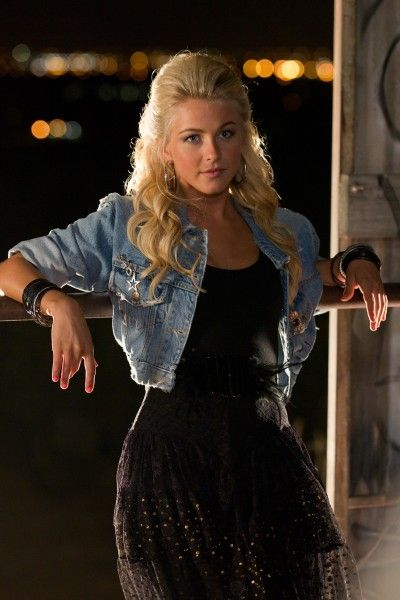 julianne-hough-rock-of-ages-image