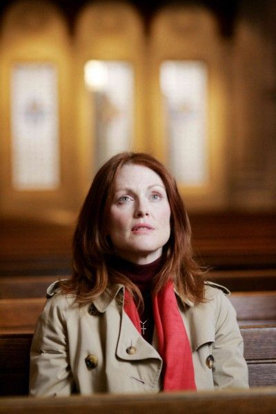 julianne moore 6 souls