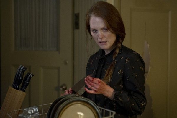 julianne-moore-carrie