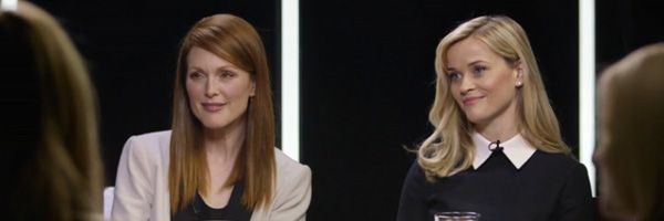 watch julianne moore reese witherspoon amy adams and