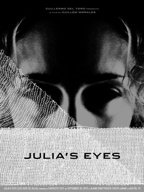 julias_eyes_movie_poster_mondo_01