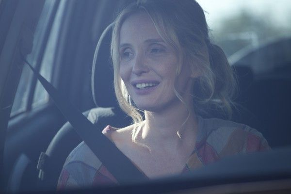 julie-delpy-before-midnight