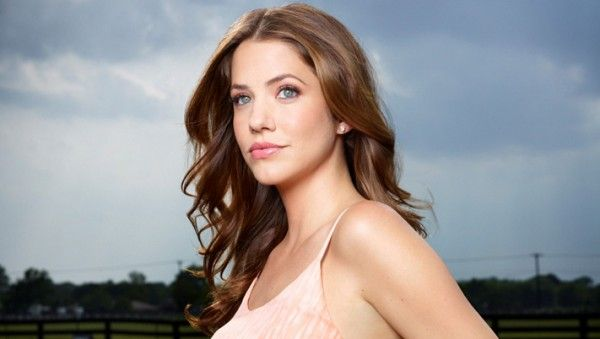 julie gonzalo fansite