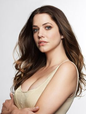 julie gonzalo dallas