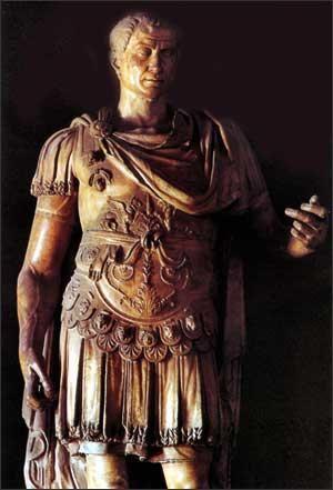 julius-caesar-image