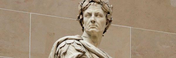 julius-caesar-statute-slice-01