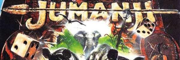 jumanji-remake-slice