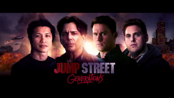 jump-street-generations-poster