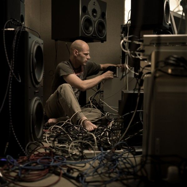 junkie-xl-batman-v-superman-dawn-of-justice
