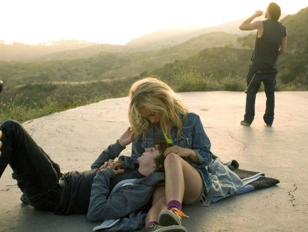 juno temple kyle gallner little birds