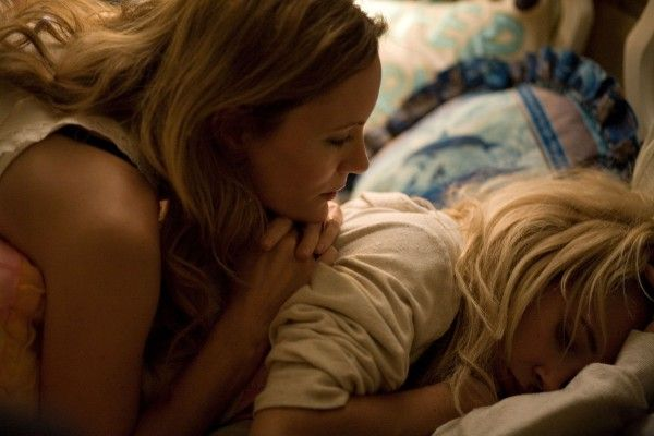 juno temple leslie mann little birds
