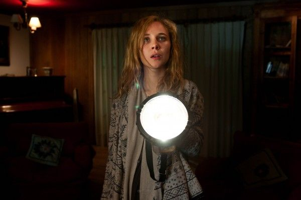 juno-temple-magic-magic