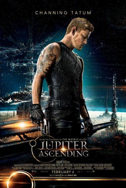 jupiter-ascending-character-poster-channing-tatum