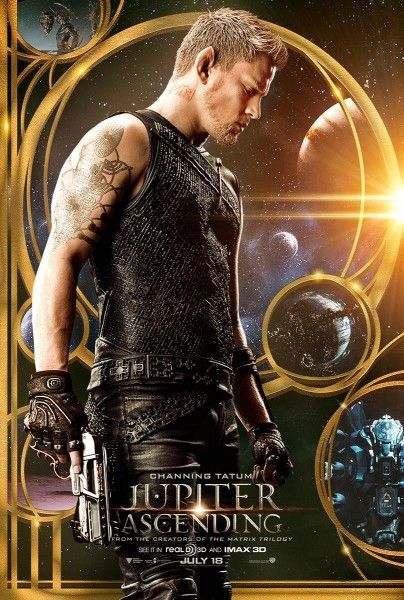 jupiter-ascending-poster-channing-tatum