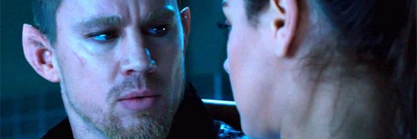 jupiter-ascending-trailer