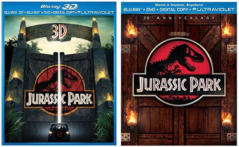 jurassic-park-3d-blu-ray-combo-pack