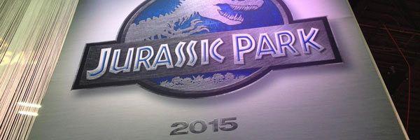 jurassic-park-4-2015-banner-slice