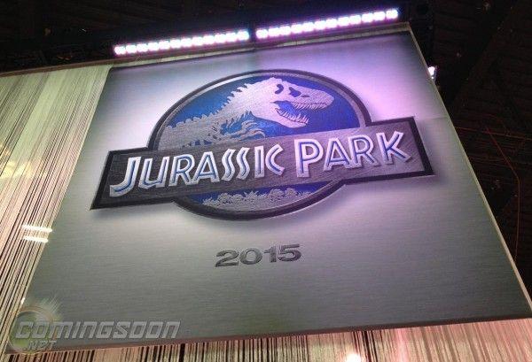 jurassic-park-4-banner