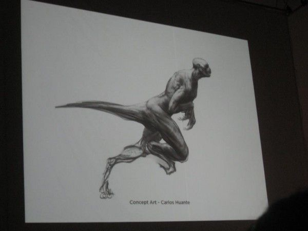 jurassic-park-4-concept-art-9