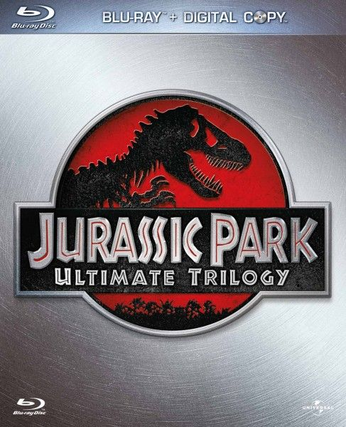 jurassic-park-blu-ray-trilogy-cover-art