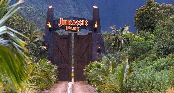 jurassic-park-animated-series
