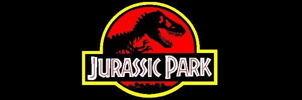 jurassic-park-4-logo