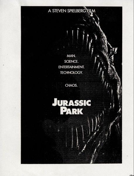 jurassic-park-poster-unused-2