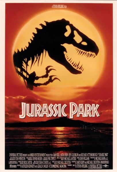 jurassic-park-poster-unused-3