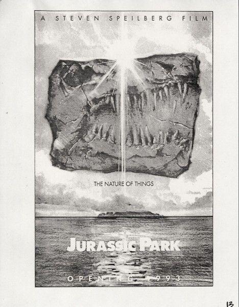 jurassic-park-poster-unused-5