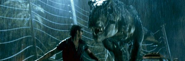 jurassic-park-making-of-video