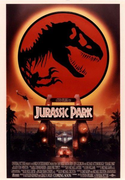 jurassic-park-unused-poster
