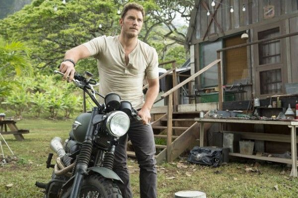 chris-pratt-the-real-mccoy
