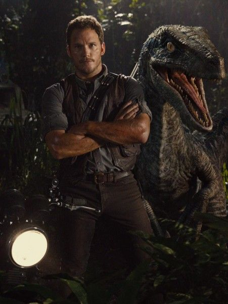 jurassic-world-chris-pratt-raptor
