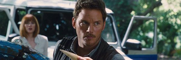 jurassic-world-trailer