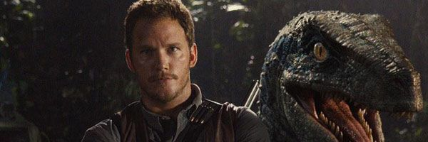 jurassic-world-image-chris-pratt-raptor