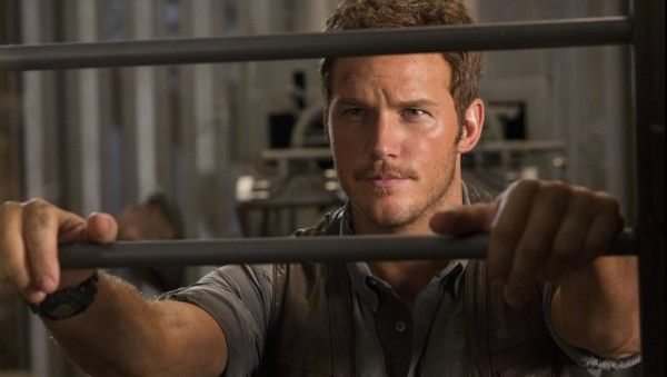 jurassic-world-2-chris-pratt