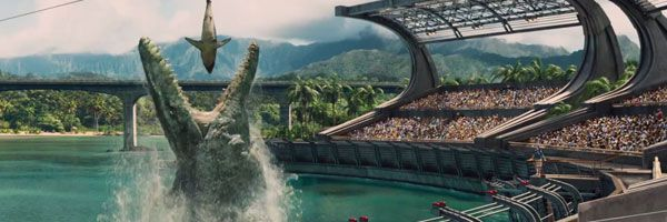 jurassic-world-trailer-images