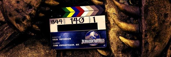 jurassic-world-image-end-of-filming