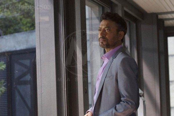 jurassic-world-irrfan-khan