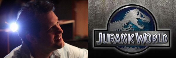 jurassic-world-composer-michael-giacchino
