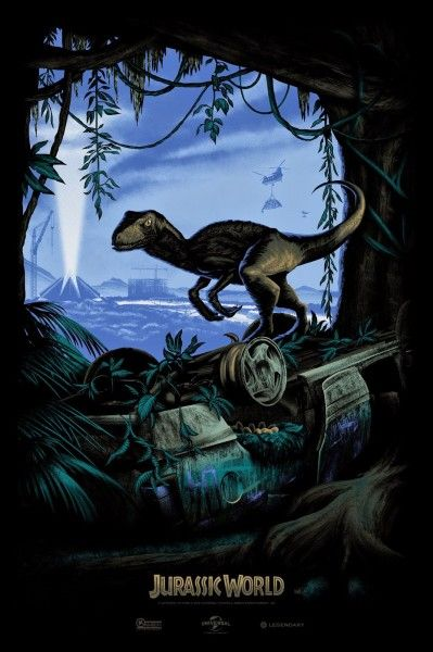 jurassic-world-poster-variant