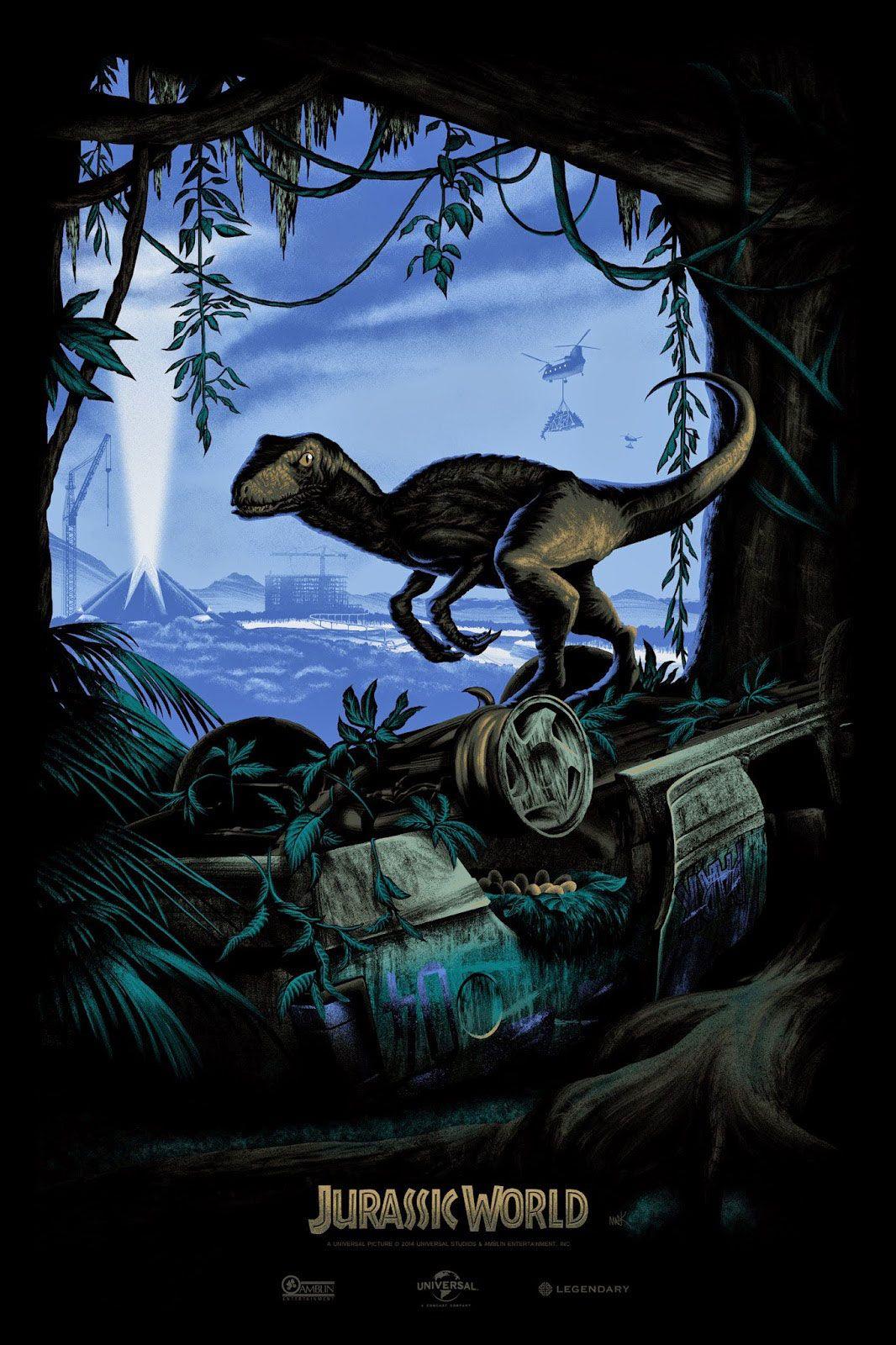 jurassic-world-poster-variant.jpg
