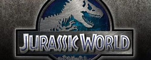 jurassic-world-slice