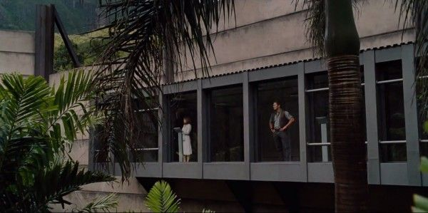 jurassic-world-trailer-image-12