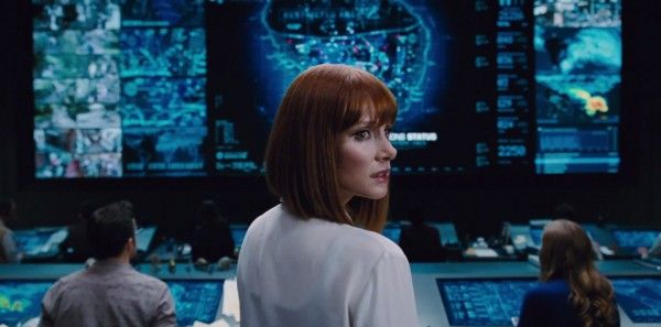 jurassic-world-trailer-image-13