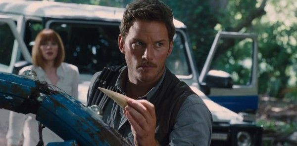 jurassic-world-trailer-image-15