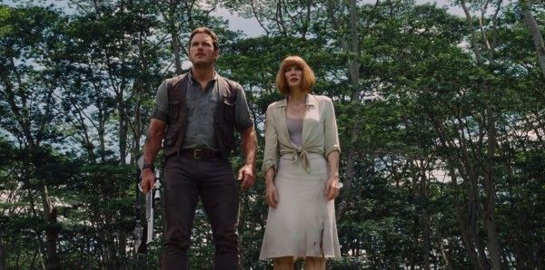 jurassic-world-trailer-image-16