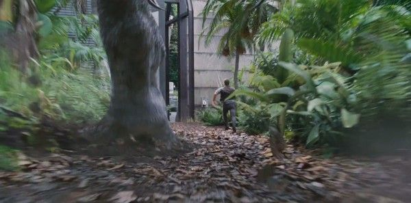 jurassic-world-trailer-image-17